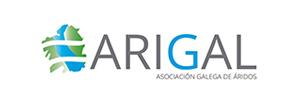 Asociación Galega de Áridos