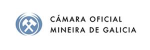 Cámara Oficial Mineira de Galicia
